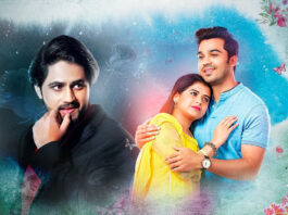 Pahile Na Me Tula Zee Marathi Serial Cast Wiki Photos Actor Actress Real Names
