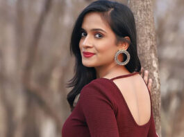 Sanika Banaraswale Marathi Actress Wiki Bio Photos Gallery Profile Age Birthdate Family Husbund Boyfriend