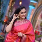 Shubhra Aggabai Sasubai Zee Marathi Serial Actress Real Name