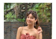 neha khan dev manus divya madam muslim actor age height caste hot pics image zee marathi serial first movie